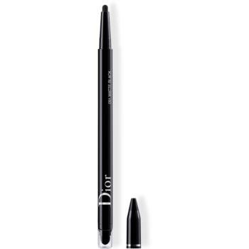 Dior Diorshow 24H* Stylo creion dermatograf waterproof imagine