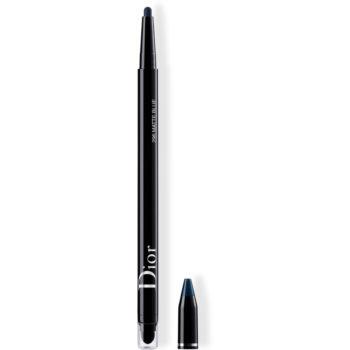 Dior Diorshow 24H* Stylo creion dermatograf waterproof poza