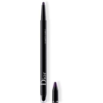 Dior Diorshow 24H* Stylo creion dermatograf waterproof