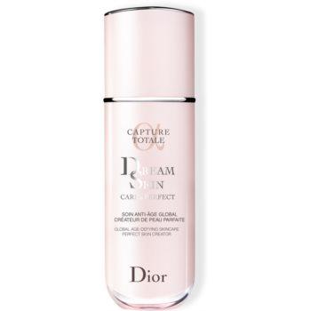 Dior Capture Dreamskin Care & Perfect fluid pentru intinerirea pielii imagine