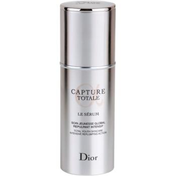 Dior Capture Totale komplexní omlazující péče 30 ml