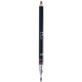 Dior Contour creion contur pentru buze cu ascutitoare