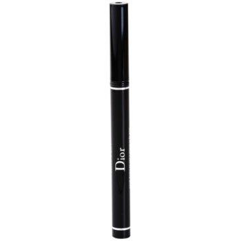 Dior Diorshow Art Pen delineadores 1