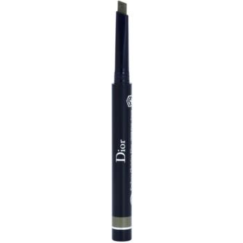 Fotografie Dior Diorshow Pro Liner voděodolné oční linky odstín 472 Pro Khaki 0,30 g