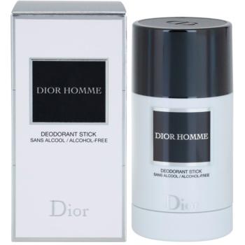 Dior Homme (2011) deostick pentru barbati 75 ml