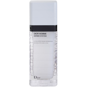 Dior Homme Dermo System Lotiune regeneratoare after shave