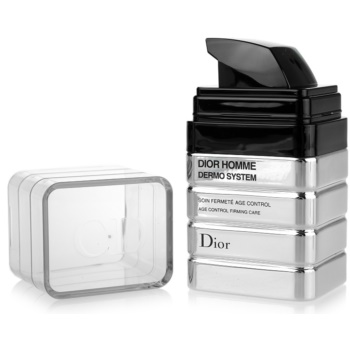 Dior Dior Homme Dermo System fermitate impotriva imbatranirii pielii 1