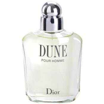 Dior Dune pour Homme тоалетна вода за мъже 2