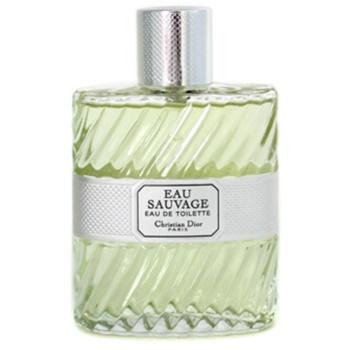 poze cu Dior Eau Sauvage Eau de Toilette pentru barbati 50 ml
