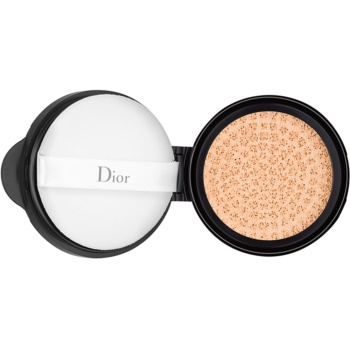 Dior Diorskin Forever Perfect Cushion fond de ten matifiant SPF 35 rezervă