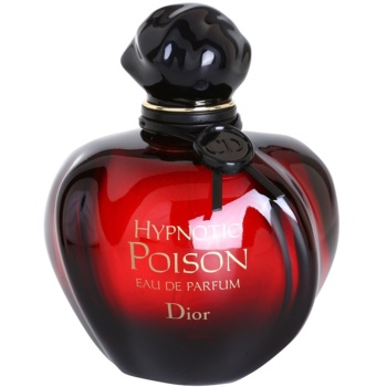 Dior Poison Hypnotic Poison (2014) парфюмна вода за жени 2
