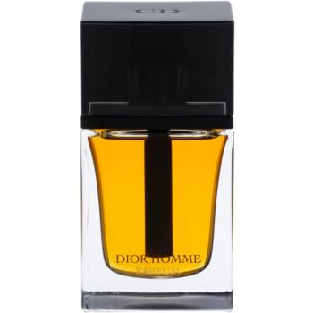Dior Dior Homme Parfum (2014) Parfüm für Herren 2