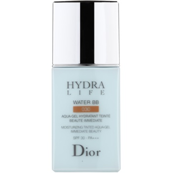 Dior Hydra Life crema hidratanta BB SPF 30