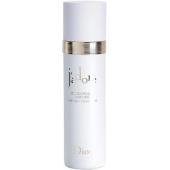 Dior J'adore дезодорант-спрей для жінок 2