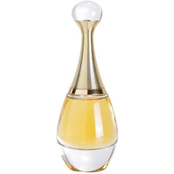 Dior J'adore L'absolu (2007) Eau de Parfum für Damen 2
