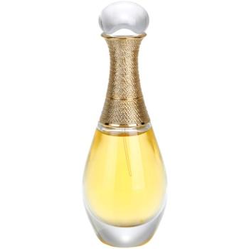 Dior J'adore L'Or Parfüm für Damen 2