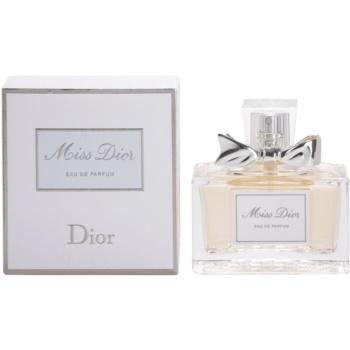 Dior Miss Dior eau de parfum pentru femei 50 ml