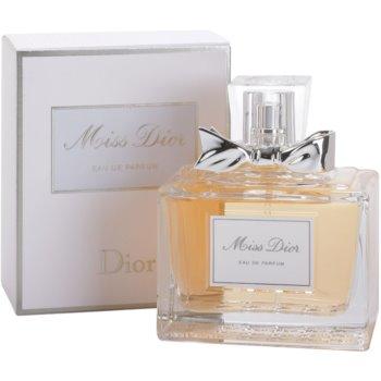 Dior Miss Dior Eau de Parfum für Damen 1