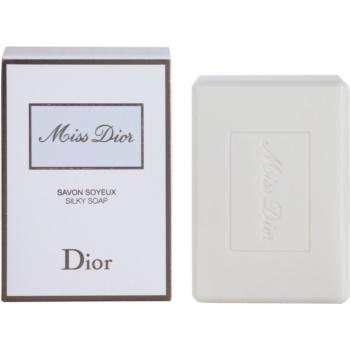 Dior Miss Dior sapun parfumat pentru femei 150 g
