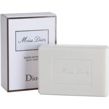 Dior Miss Dior sapun parfumat pentru femei 1