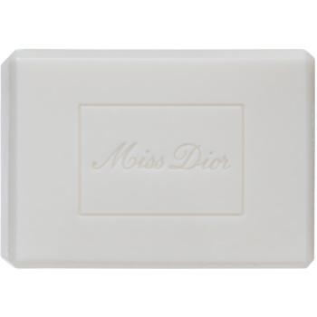 Dior Miss Dior sapun parfumat pentru femei 2