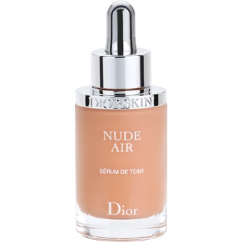 Dior Diorskin Nude Air make-up fluid SPF 25