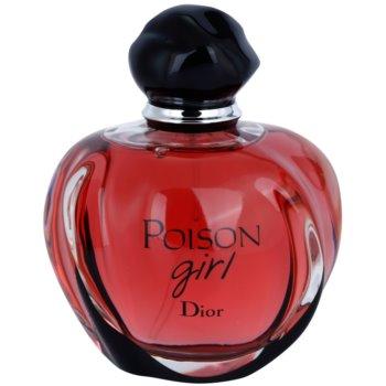 Dior Poison Girl Eau de Parfum für Damen 2
