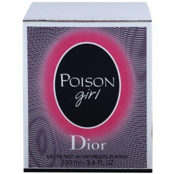 Dior Poison Girl Eau de Parfum für Damen 4