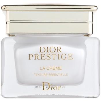 Dior Dior Prestige crema regeneratoare pentru fata, gat si piept
