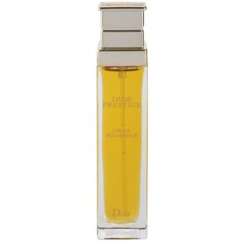 Dior Prestige ser ulei pentru piele foarte uscata si sensibila