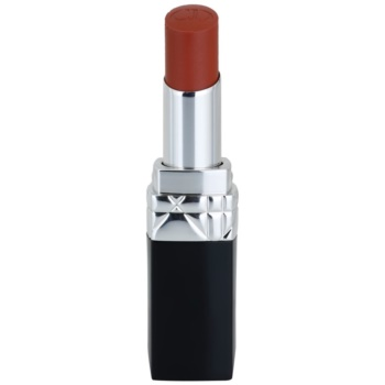 Dior Rouge Dior Baume ruj de ingrijire cu efect de netezire