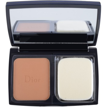 Dior Diorskin Forever Compact make-up compact SPF 25