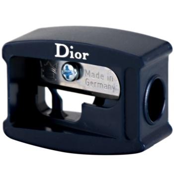 Dior Sourcils Poudre молив за вежди  с острилка 2