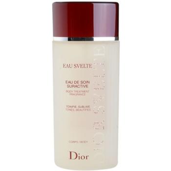 Dior Svelte Körperspray