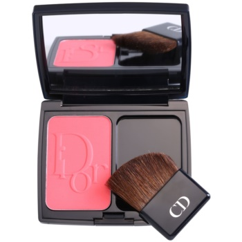 Dior Diorblush Vibrant Colour blush em pó 1