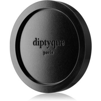 Diptyque Base per candela 190 g sfeșnic pentru lumânări parfumate