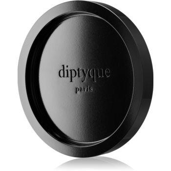 Diptyque Base per candela 300 g kerzenständer für duftkerzen