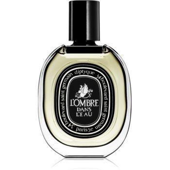 Diptyque L'Ombre Dans L'Eau Eau de Parfum pentru femei