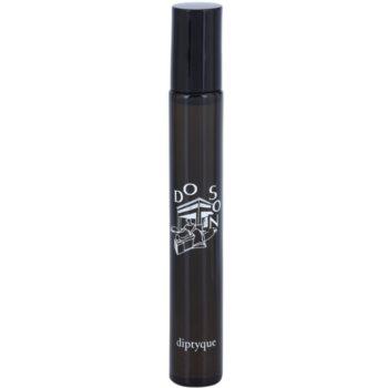 Diptyque Do Son parfümiertes Öl für Damen 2