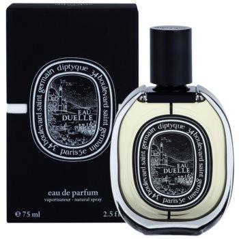 Diptyque Eau Duelle Eau de Parfum unisex 1