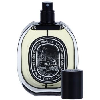 Diptyque Eau Duelle Eau de Parfum unisex 3