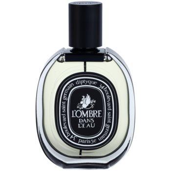 Diptyque L'Ombre Dans L'Eau Eau De Parfum pentru femei 2
