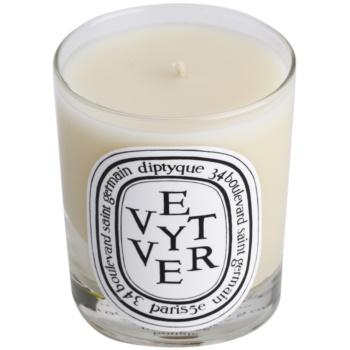Diptyque Vetyver ароматизована свічка 2