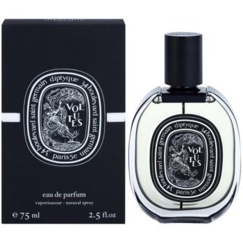 Diptyque Volutes Eau de Parfum unisex