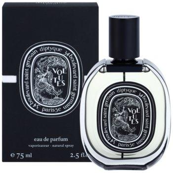 Diptyque Volutes Eau de Parfum unisex 1