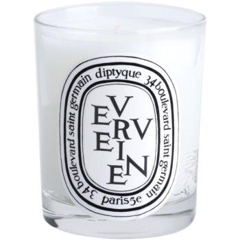 Diptyque Verveine świeczka zapachowa 1