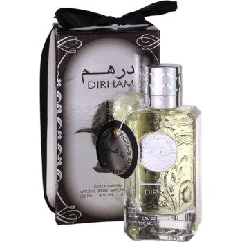 Dirham Dirham парфюмна вода за мъже 1
