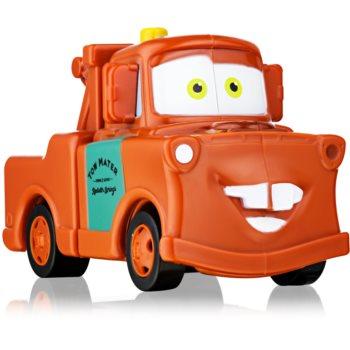Disney Cosmetics Cars gel de dus