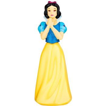 Disney Cosmetics Princess gel de dus si baie