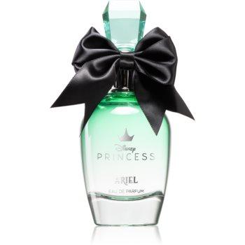 Disney Disney Princess Ariel Eau de Parfum 100 ml